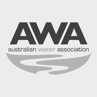Australian Water
