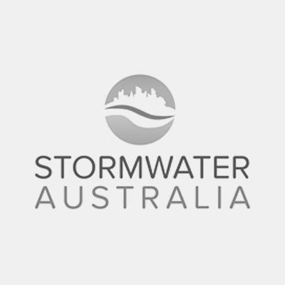 Stormwater Industry Association